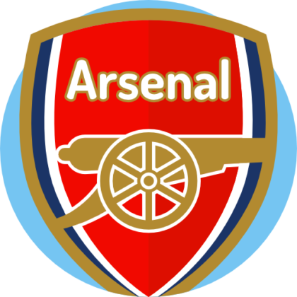 arsenal.png