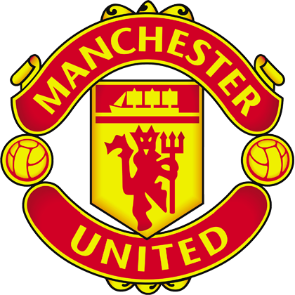 logo-manchester.png