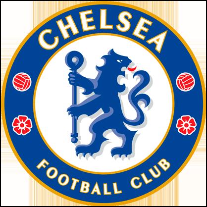 Logo-Chelsea.png