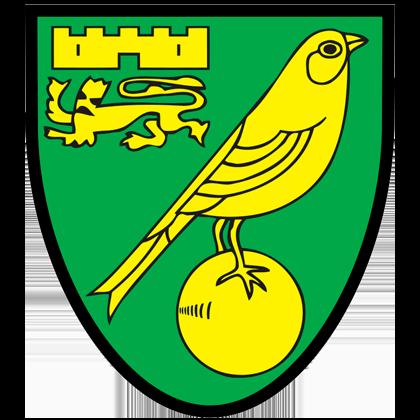 Logo-norwich.png