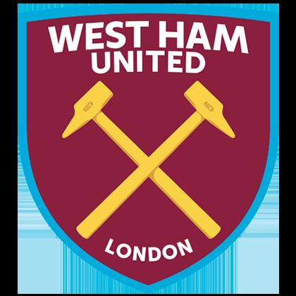 west-ham.png