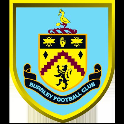 burnley-logo-1.png