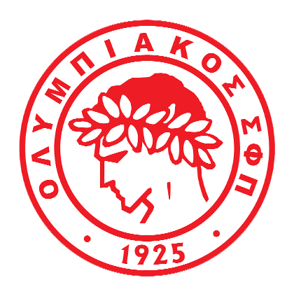 olympiacos-logo.png